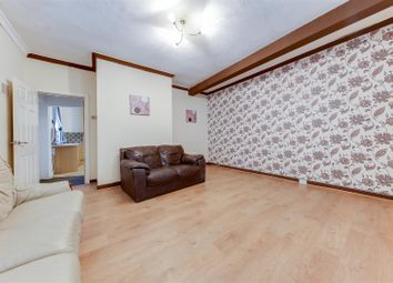 Thumbnail 2 bed semi-detached house to rent in Burnley Road, Reedsholme, Rawtenstall, Rossendale