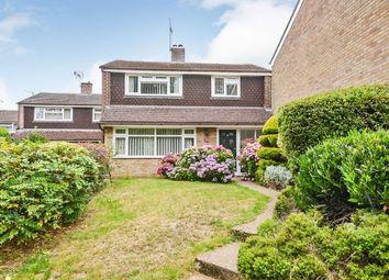 Thumbnail 3 bed property to rent in Varney Road, Hemel Hempstead