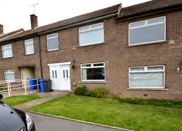 Thumbnail 3 bedroom terraced house for sale in Gibbons Drive, Sheffield