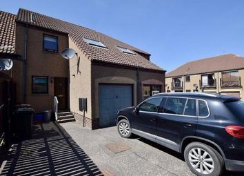Thumbnail 3 bed terraced house to rent in Echline, South Queensferry