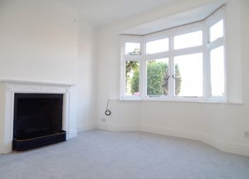 Thumbnail 3 bed semi-detached house to rent in Meads Street, Eastbourne