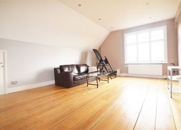 Thumbnail 2 bed flat to rent in St Augustines Avenue, South Croydon, Surrey