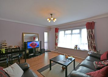 Thumbnail 2 bedroom flat for sale in Gauntlett Court, Wembley, Middlesex
