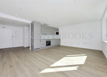 Thumbnail 1 bed flat for sale in Ferraro House, Elephant Park, Elephant & Castle
