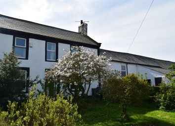 Thumbnail 4 bed barn conversion for sale in Ellenbank Farm, Birkby, Maryport