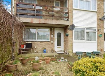 Thumbnail 2 bed flat for sale in Blythe Way, Shanklin, Isle Of Wight