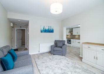The Ivies, Wantage OX12. 1 bed flat