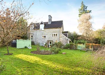 Thumbnail 3 bed detached house for sale in Ripsley Park, Liphook, Hampshire