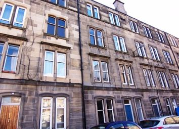 Thumbnail 2 bed flat to rent in Jameson Place, Leith Walk, Edinburgh EH6,