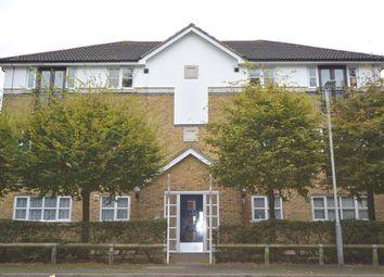 Thumbnail 1 bed maisonette to rent in Sandalwood Drive, Ruislip, Middlesex