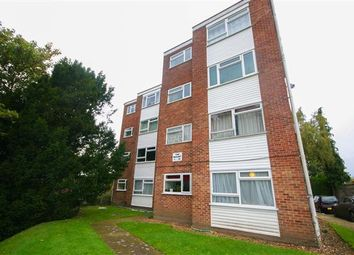 Thumbnail 1 bed flat for sale in The Mount, Romsey Road, Shirley, Southampton