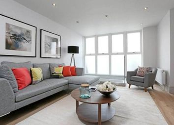 Thumbnail 3 bed property to rent in Oxford Road, London