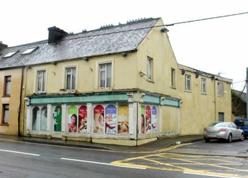 Thumbnail Property for sale in New Street, Macroom, Cork