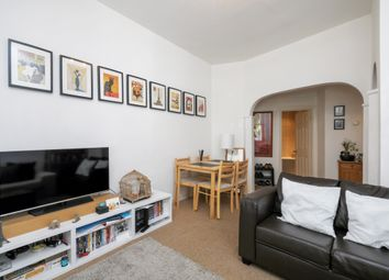 Thumbnail Flat to rent in Goldhurst Terrace, London