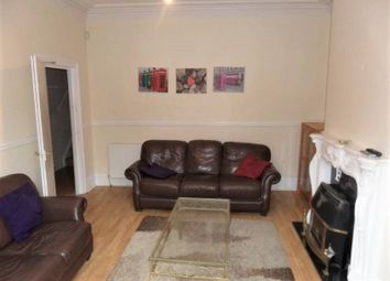 Room to rent in Mundella Terrace, Heaton, Newcastle Upon Tyne NE6
