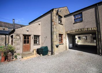 Thumbnail Semi-detached house for sale in Sedbergh