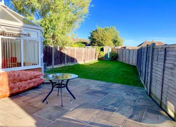 Thumbnail 2 bed property for sale in Kingsley Close, Shaw, Newbury