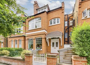 2 bed flat for sale in Esmond Road, London W4