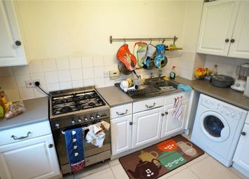 Thumbnail 2 bed flat to rent in Russell Quay, West Street, Gravesend