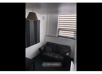 Thumbnail 1 bed flat to rent in Athlone Grove, Leeds