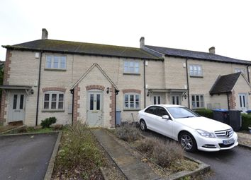 Thumbnail 1 bed flat for sale in The Dawes Witney Road, Freeland, Witney, Oxfordshire