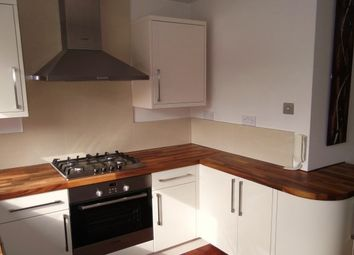 Thumbnail 2 bedroom flat to rent in Brincliffe Court, Nether Edge
