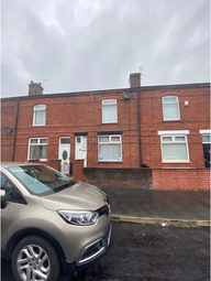Thumbnail 2 bed terraced house to rent in Birch Street, Wigan
