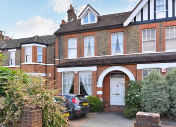 5 bed property for sale in Madeley Road, Ealing, London W5
