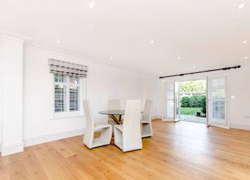 2 bed flat for sale in Gower Road, Weybridge KT13, Weybridge,