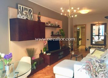 Thumbnail 2 bed apartment for sale in Parc i La Llacuna Del Poblenou, Barcelona, Spain