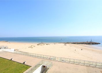 Thumbnail 3 bed flat for sale in Shoreacres, 141 Banks Road, Sandbanks, Poole