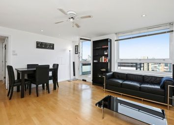 Thumbnail 1 bed property to rent in Ranelagh Gardens, Parsons Green