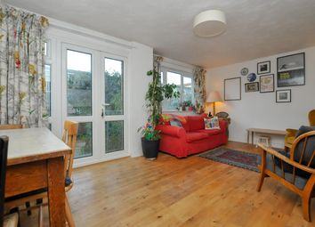 Thumbnail 3 bed property for sale in Redwald Road, London