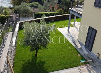 Thumbnail 3 bed villa for sale in New Villa, Sala Comacina, Como, Lombardy, Italy