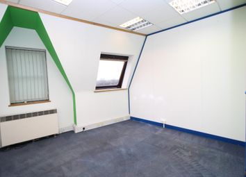 Thumbnail Commercial property to let in Heraldic House, Ilford, Essex
