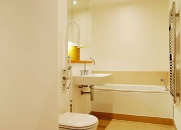 Thumbnail 2 bed flat to rent in Strand Drive, Richmond, Kew