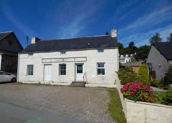 Thumbnail Retail premises for sale in Ardvasar, Sleat, Isle Of Skye