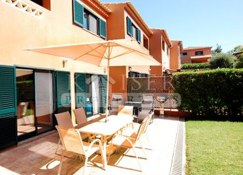 Thumbnail 3 bed town house for sale in Algoz, Algarve, Portugal