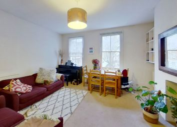 2 bed property to rent in Ford Square, Whitechapel, London E1