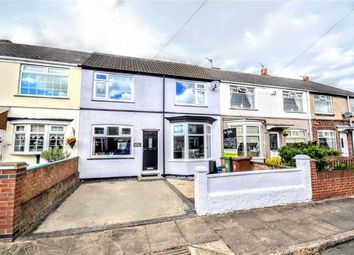 3 bed property for sale in Birch Avenue, Grimsby DN34