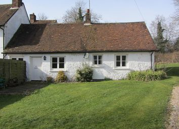 1 bed cottage to rent in Manor Cottages, Tangley, Andover, Hampshire SP11