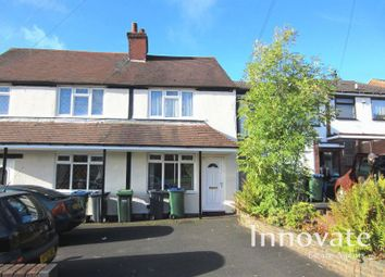2 bed semi-detached house to rent in Rowley Village, Rowley Regis B65