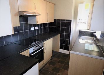 Thumbnail 3 bed terraced house to rent in Rowms Lane, Swinton