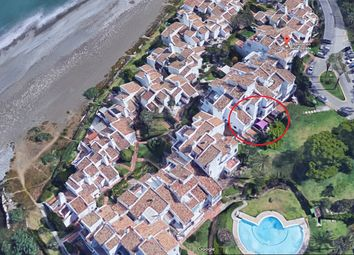 Thumbnail 1 bed apartment for sale in Estepona, 29680, Spain