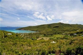 Thumbnail Property for sale in Spring, Spring, Bequia