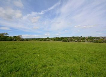 Thumbnail Land for sale in Land To The North Of, Church Lane, Gomersal