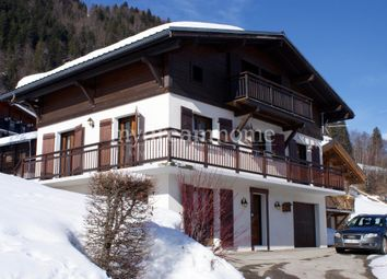 Thumbnail 5 bed chalet for sale in Saint-Nicolas-La-Chapelle, 73590, France