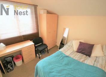 Thumbnail 7 bedroom shared accommodation to rent in House Share All Inc, Estcourt Avenue, Headingley