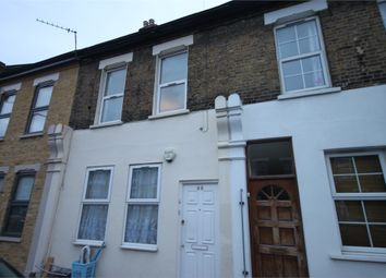 Thumbnail 2 bed flat to rent in St Mary Road, Walthamstow, London