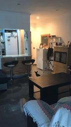 Thumbnail 2 bedroom apartment for sale in La Campana, Nueva Andalucia, Marbella